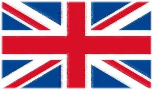 UK.jpeg